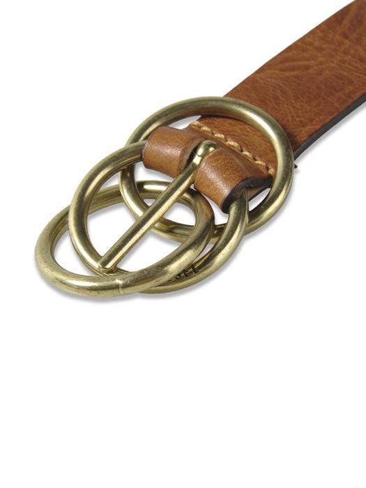 DIESEL BIBOP Belts D r