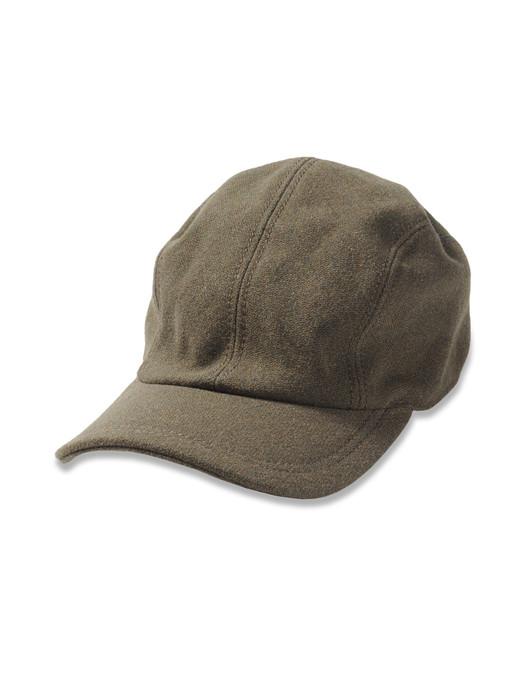 DIESEL CIMETAL Cappelli, Berretti & Guanti U f