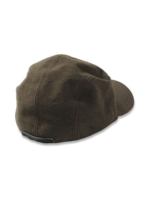 DIESEL CIMETAL Cappelli, Berretti & Guanti U r