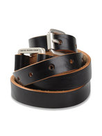 DIESEL BLACK GOLD BNOTOL-A Belts D f