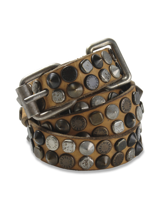 DIESEL BISTUD Belts D f