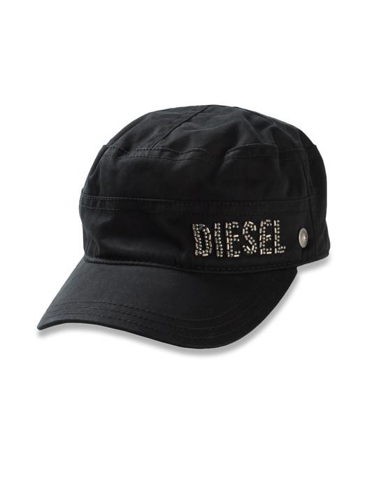 DIESEL CONBIS Hüte und Handschuhe D f