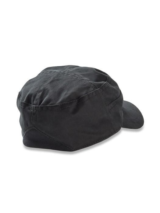 DIESEL CONBIS Hüte und Handschuhe D r