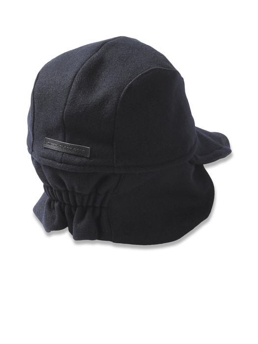 DIESEL BLACK GOLD CAPEXPLORER-WC Caps, Hats & Gloves U e
