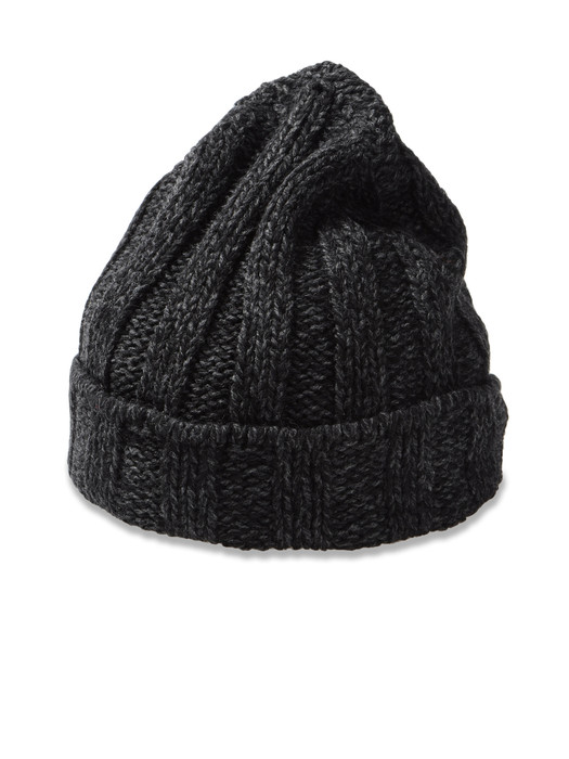 DIESEL BLACK GOLD 46256692 Caps, Hats & Gloves U f