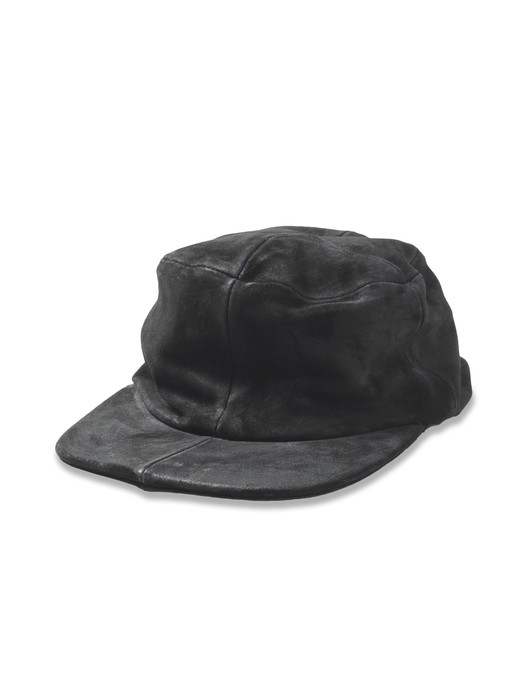 DIESEL BLACK GOLD CAPESTRY-WC Caps, Hats & Gloves U f