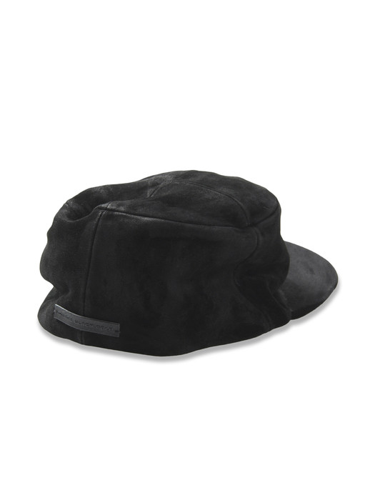 DIESEL BLACK GOLD CAPESTRY-WC Caps, Hats & Gloves U e