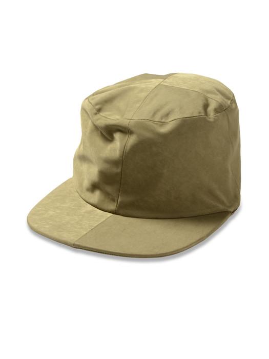DIESEL BLACK GOLD CAPESTRY-WC Hüte und Handschuhe U f