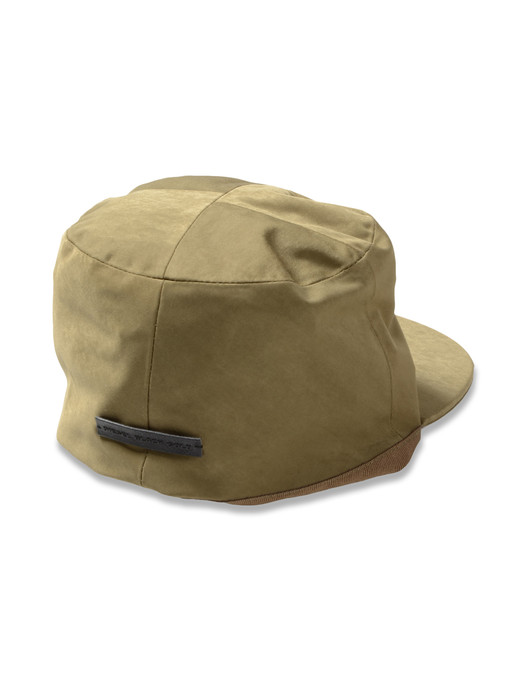 DIESEL BLACK GOLD CAPESTRY-WC Caps, Hats & Gloves U r