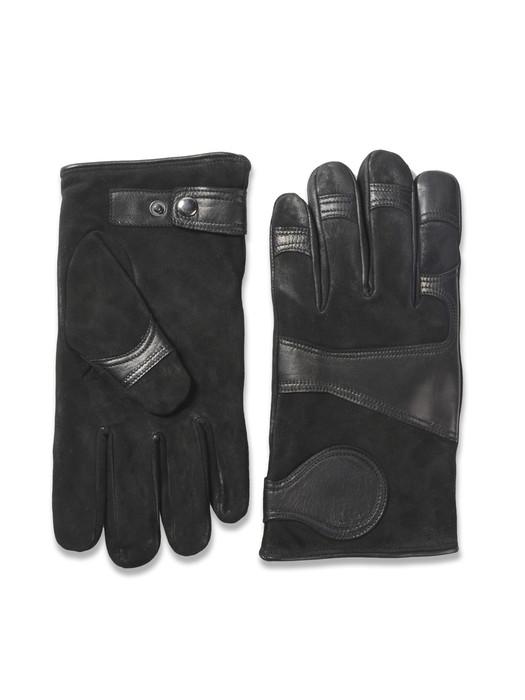 DIESEL BLACK GOLD GUAMMY-RIDER Hüte und Handschuhe U r