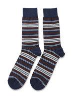 DIESEL HUSTEIN Socks & Hosiery U f
