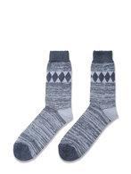 DIESEL HERNY Calze e calzini U f