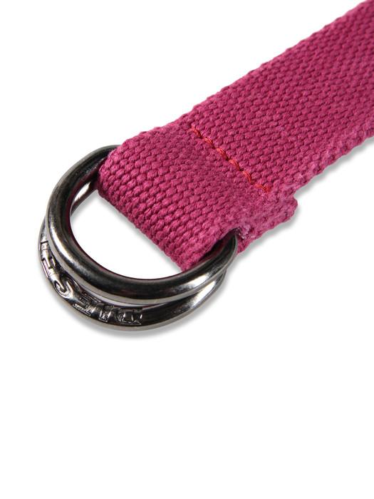 DIESEL BIGIK Belts D r