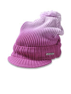DIESEL FIGULU Bérets, chapeaux et gants D f