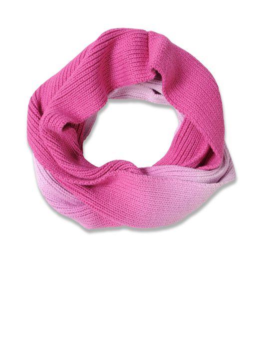 DIESEL REXOL Sciarpe & Cravatte D f