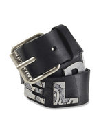 DIESEL BOLOCO Belts U f