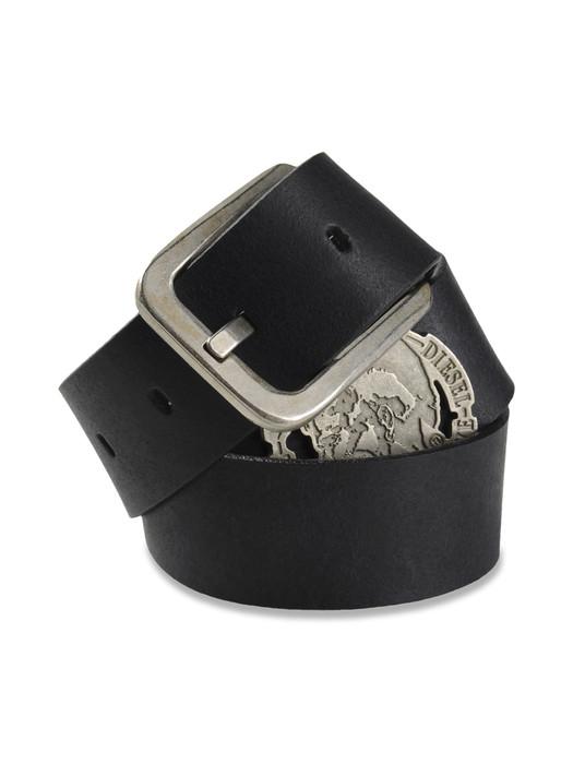 DIESEL BIDOC Belts U f
