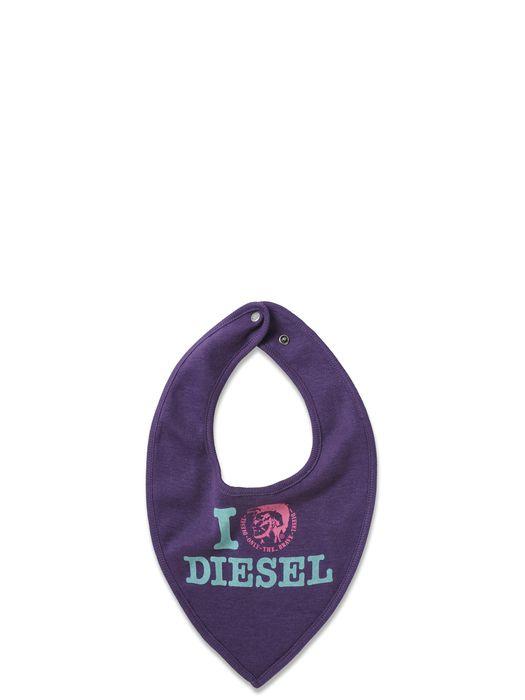 DIESEL VINOV Cuff/Bracelet U f