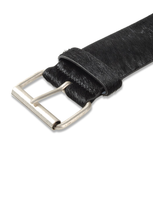 DIESEL BLACK GOLD 46256754 Belts D r