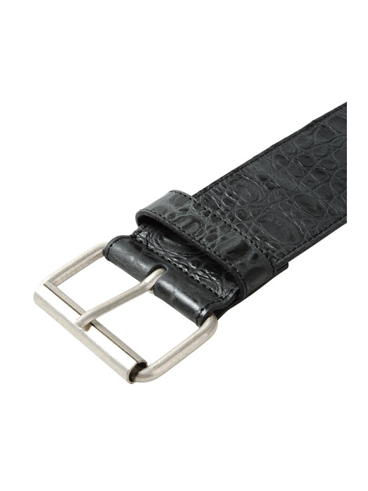 DIESEL BLACK GOLD 46256755 Belts D r