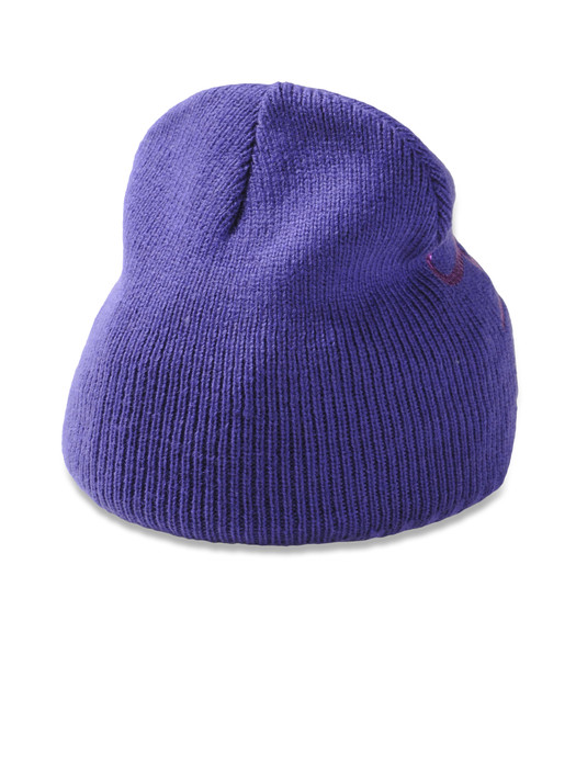 DIESEL FICCIAK Caps, Hats & Gloves D r