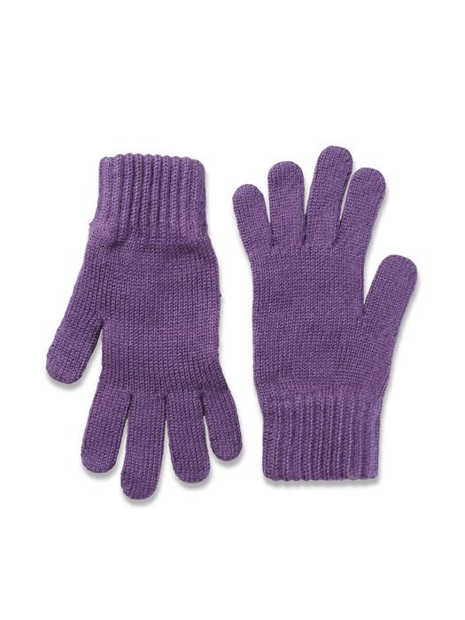 DIESEL NIVROK Hüte und Handschuhe U r
