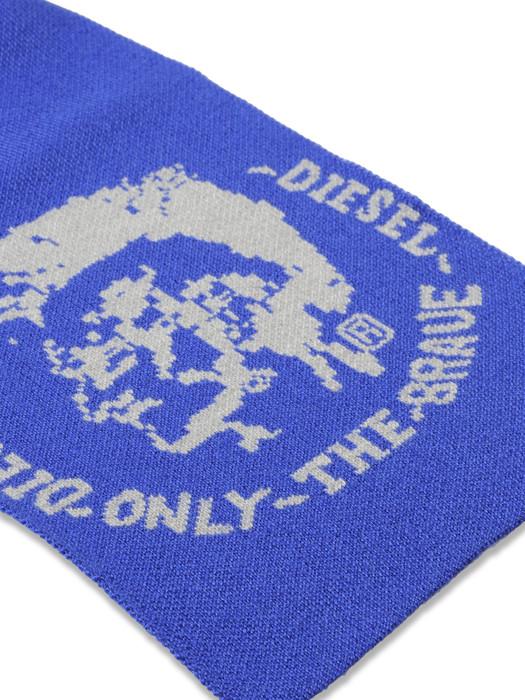 DIESEL RIVETROK Schals und Krawatten U d