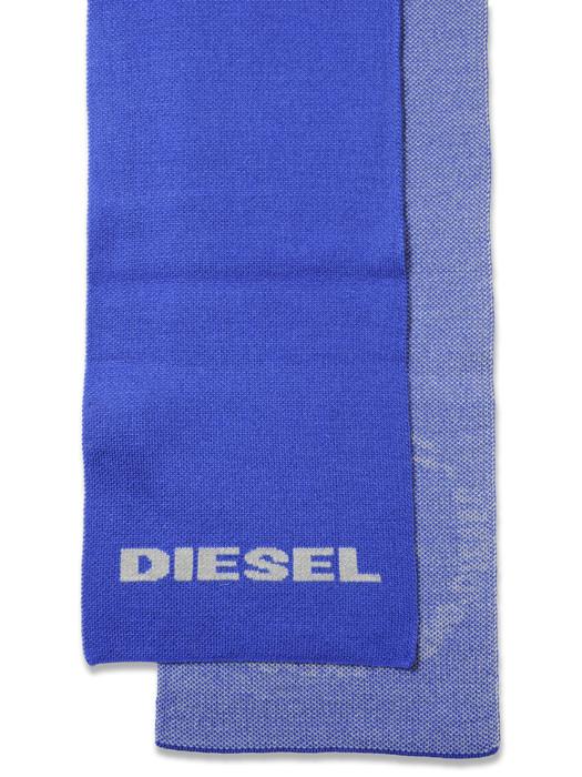 DIESEL RIVETROK Schals und Krawatten U f