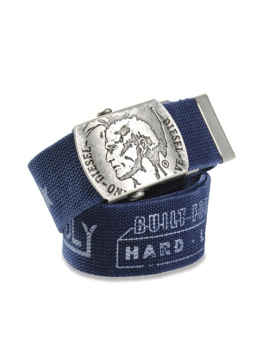 DIESEL BIFIDK Belts U f