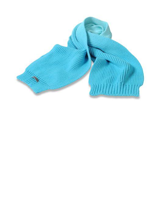 DIESEL RASON Schals und Krawatten D e