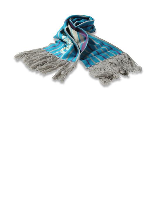 DIESEL RICU Sciarpe & Cravatte U r