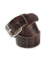 DIESEL BOLETO Belts U f