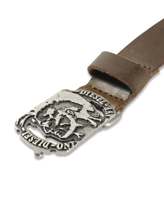 DIESEL BIMAPA Belts U r