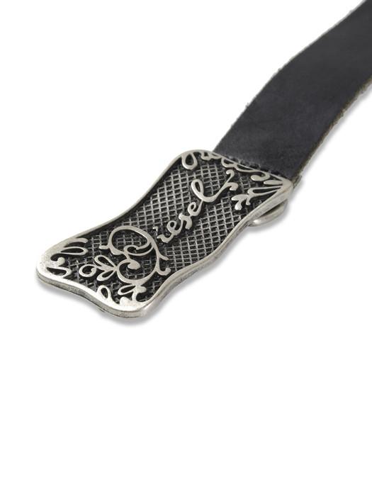 DIESEL BERITAMK Belts D r
