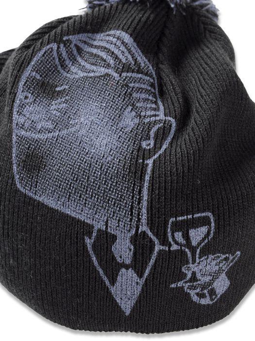 55DSL NOGGLESTY Hüte und Handschuhe U d