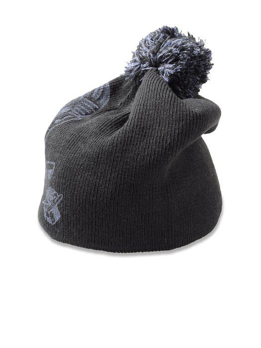 55DSL NOGGLESTY Caps, Hats & Gloves U f