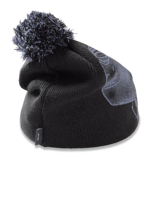 55DSL NOGGLESTY Caps, Hats & Gloves U r
