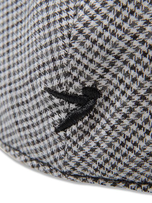 55DSL NARFAS Gorros, sombreros y guantes U a