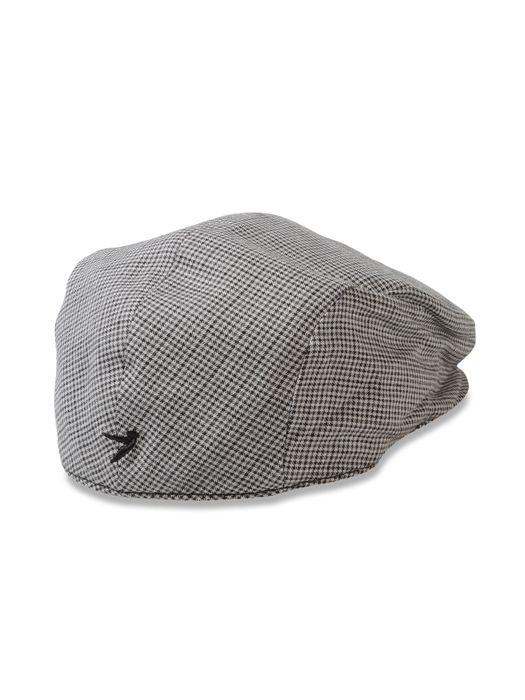 55DSL NARFAS Gorros, sombreros y guantes U e