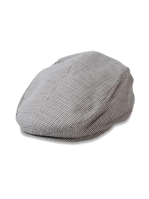 55DSL NARFAS Gorros, sombreros y guantes U f