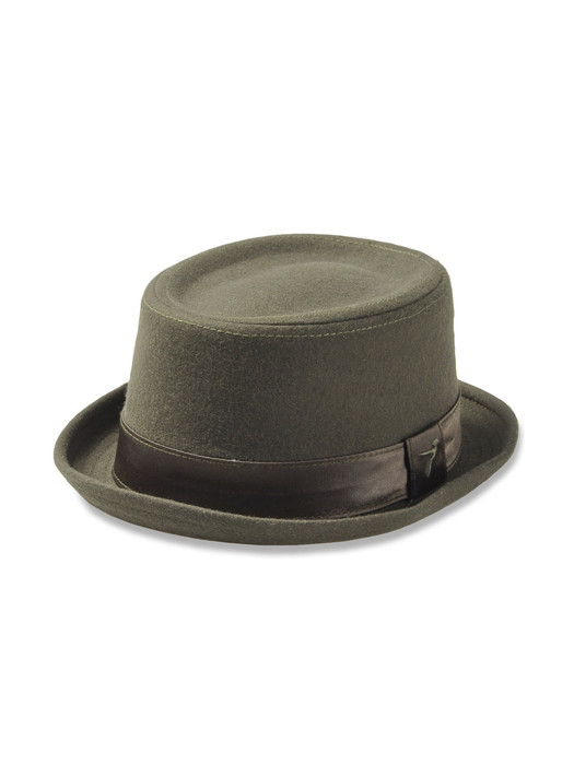 55DSL NASASHY Gorros, sombreros y guantes U f
