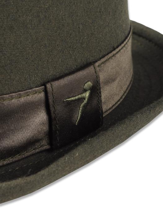 55DSL NASASHY Gorros, sombreros y guantes U d