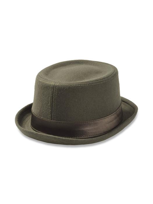 55DSL NASASHY Gorros, sombreros y guantes U r