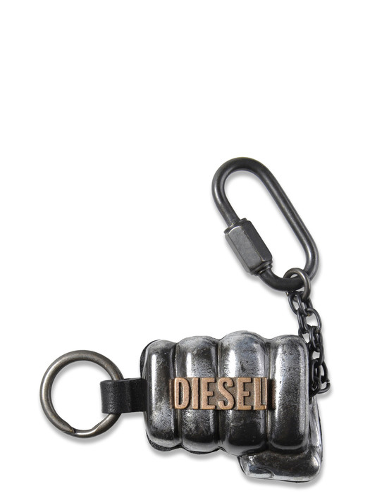 DIESEL ASAROCK Gadget & Others U f