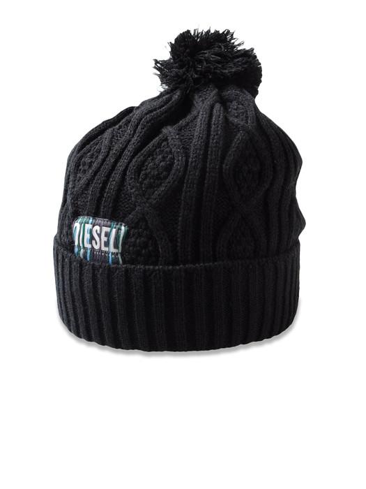 DIESEL KLAIRO Hüte und Handschuhe U f