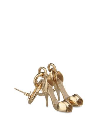 Earrings - MINIAC