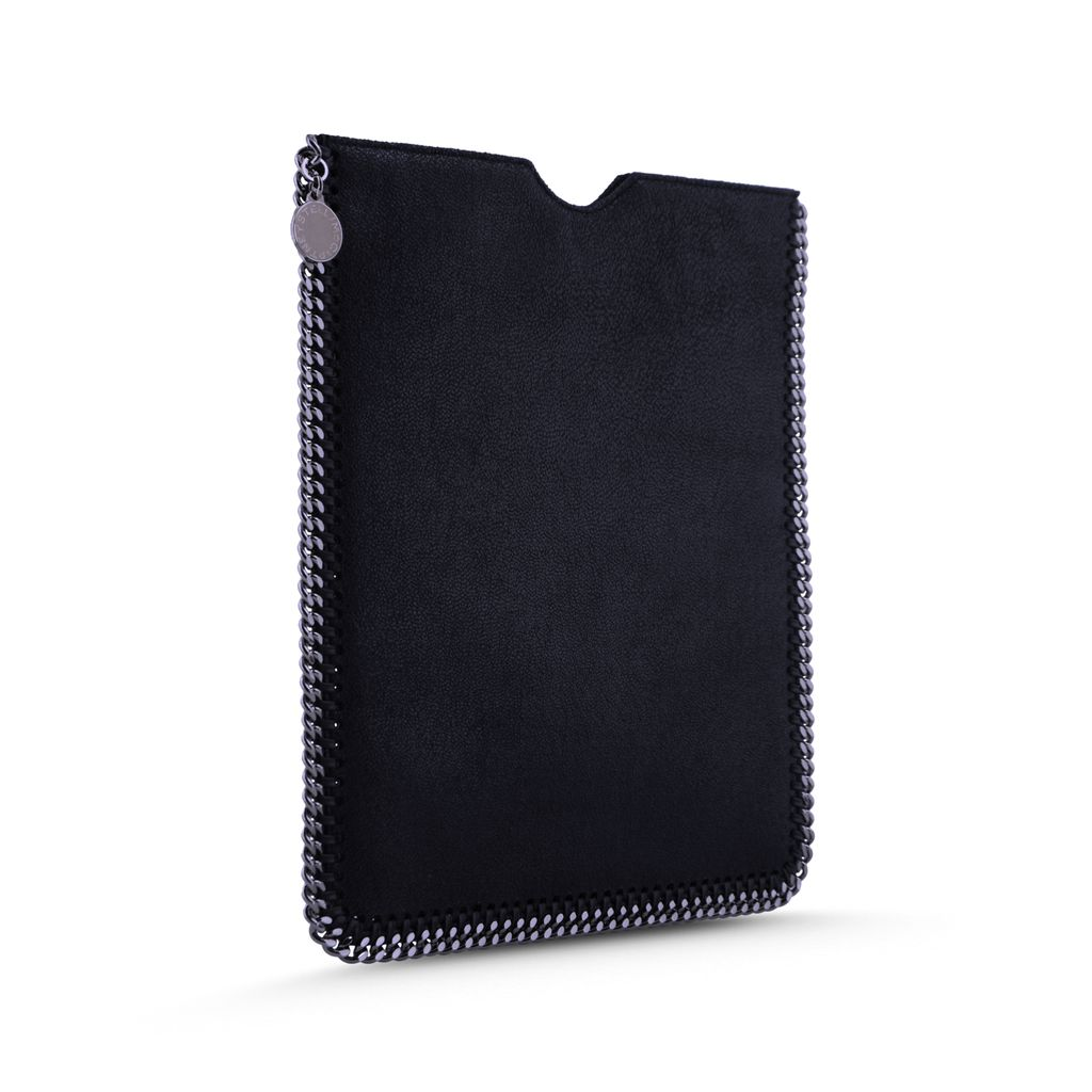 Custodia per iPad 2 Falabella in Shaggy Deer - STELLA MCCARTNEY