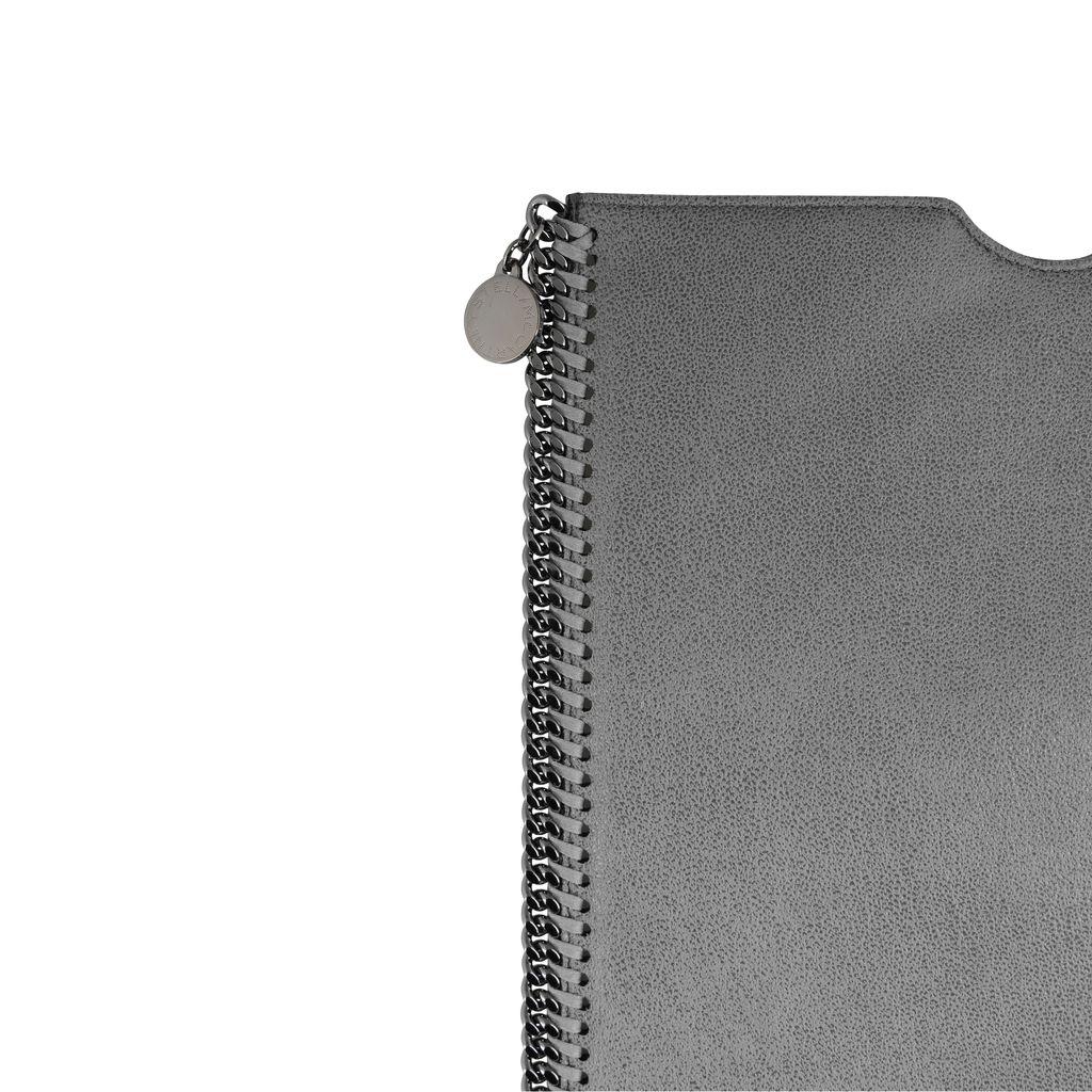 Shaggy Deer iPad Case  - STELLA MCCARTNEY