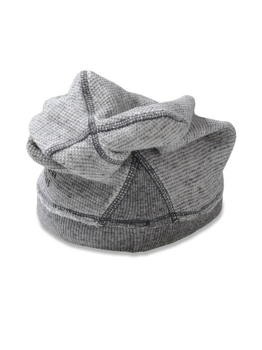 DIESEL CYOMBOL Gorros, sombreros y guantes U e