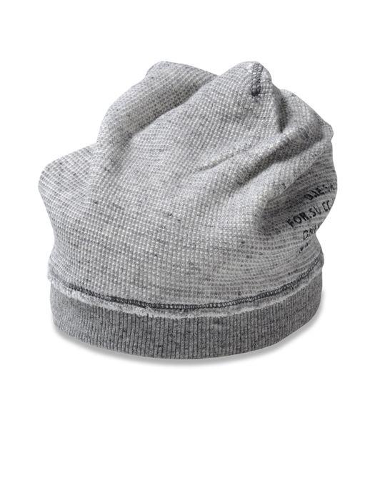 DIESEL CYOMBOL Bérets, chapeaux et gants U f